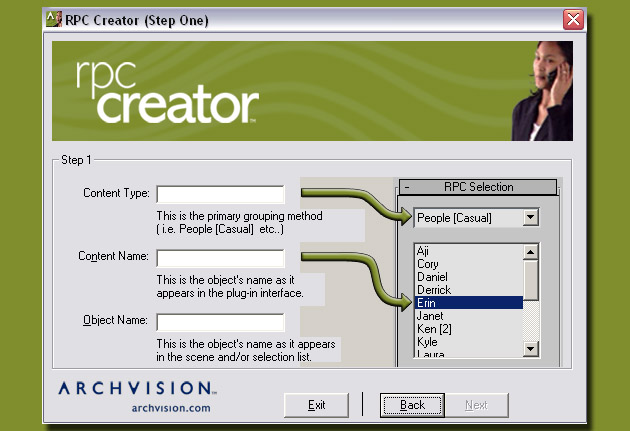 archvision rpc for 3ds max 2013 crack