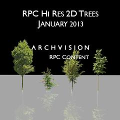 January_12_2012_thumbnail_new_template