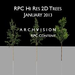 January_26_2012_thumbnail_new_template