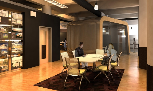 Meeting Spaces Final 03