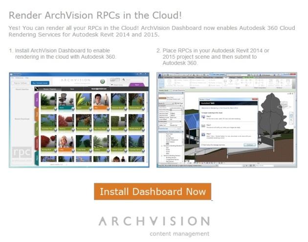 downloads - ARCHVISION