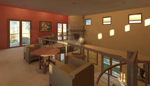 interior_12